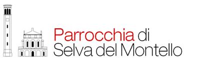 Parrocchia di Selva del Montello Logo